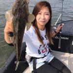 家族みんなで魚釣り♪ お子さんも楽しめるボートフィッシングなら東京湾TARGET