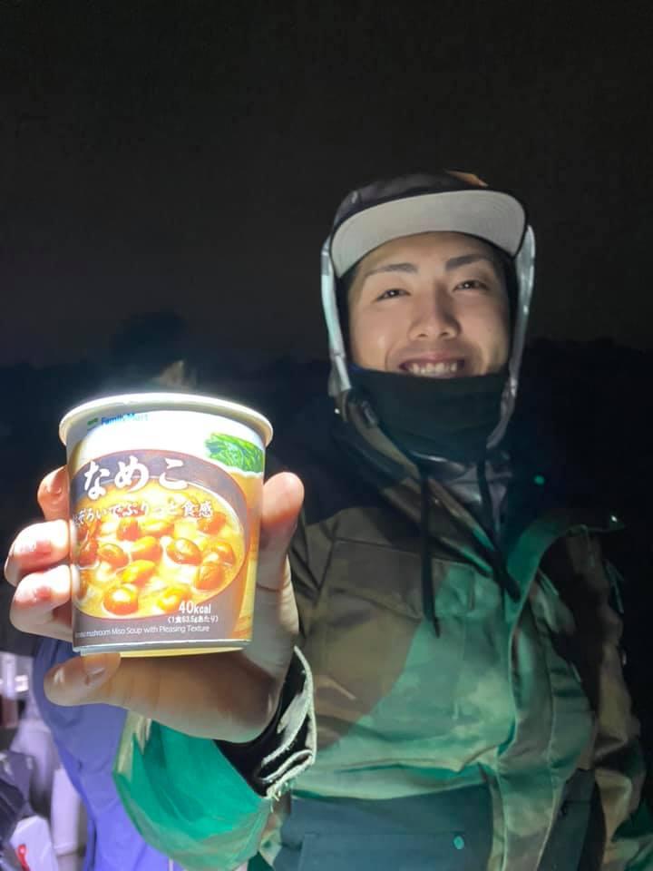 1/25 千葉県東京湾 メバル・カサゴ釣り
