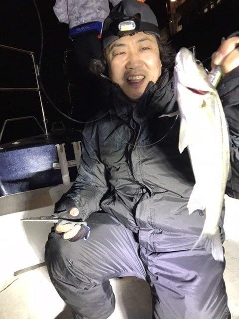 2021/3/26 千葉県東京湾 ボートシーバス