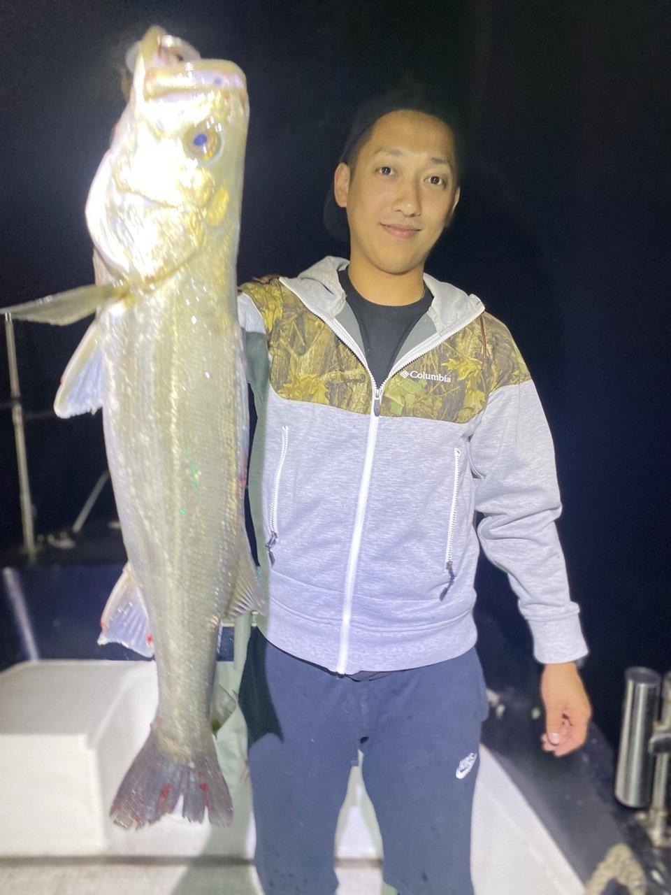 2021/5/14 千葉県東京湾 ボートシーバス