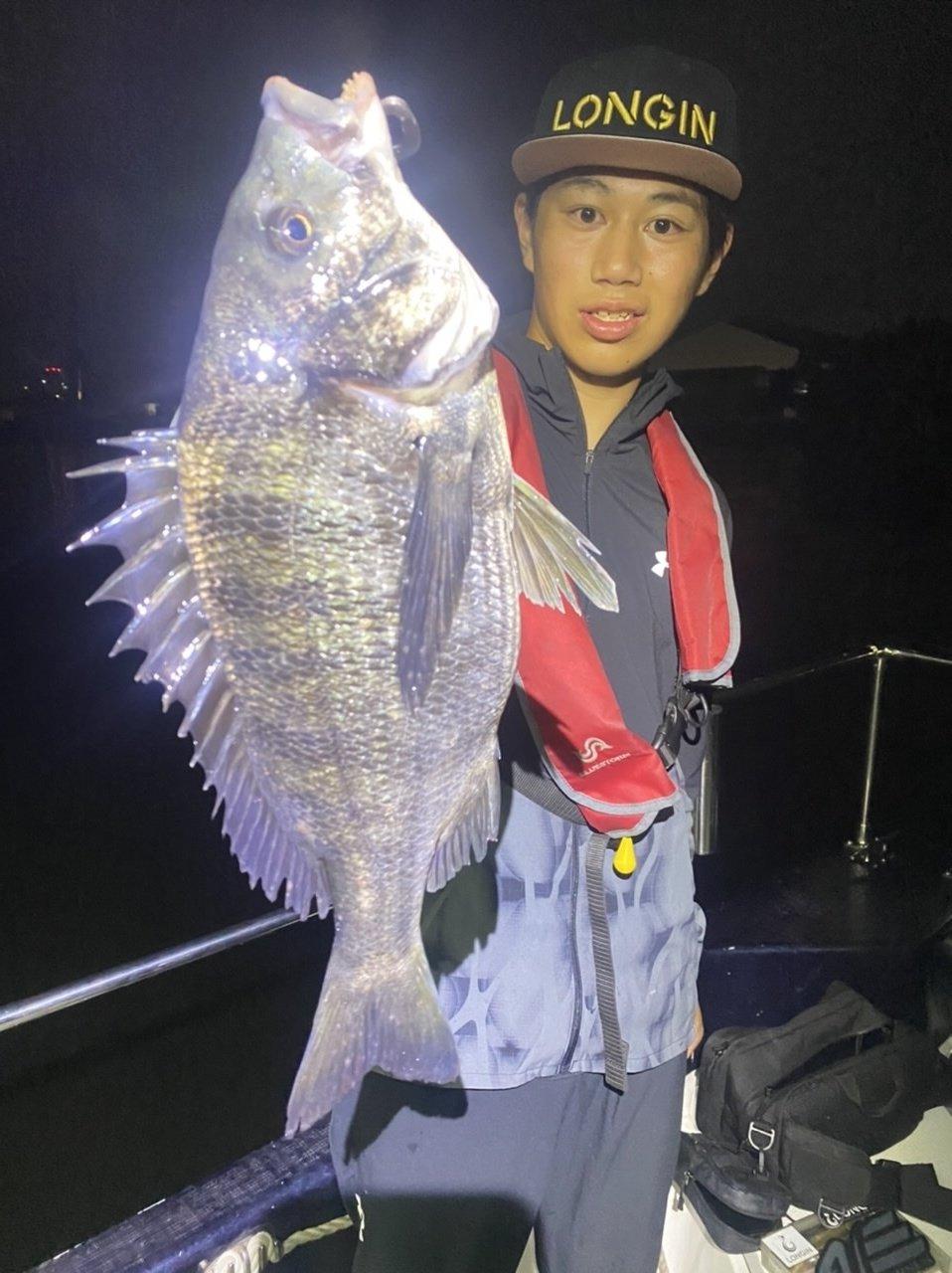 2021/6/25 千葉県東京湾 ボートシーバス