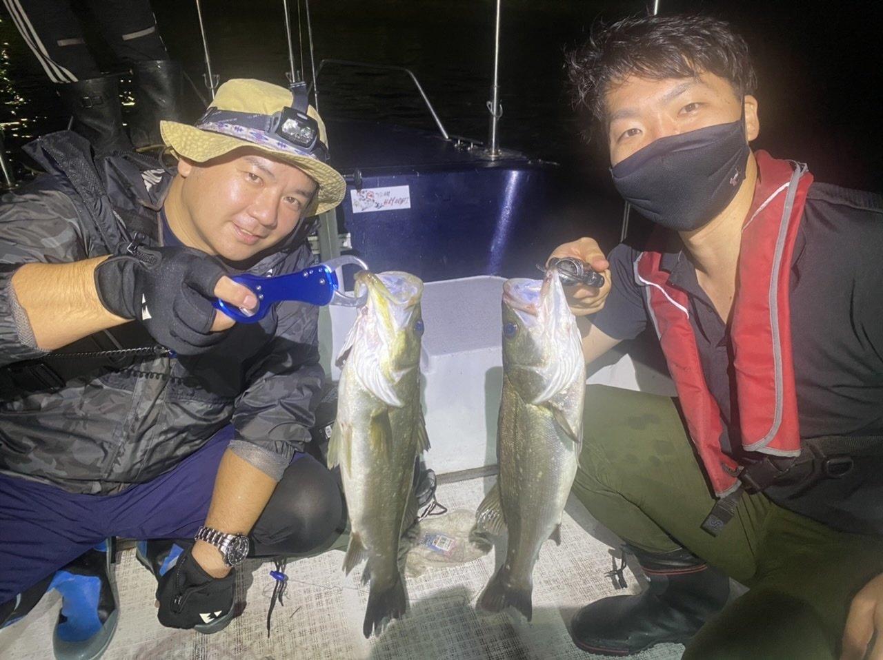 2021/7/10 千葉県東京湾 ボートシーバス