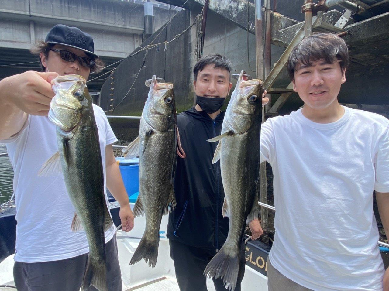 2021/7/11 千葉県東京湾 ボートシーバス
