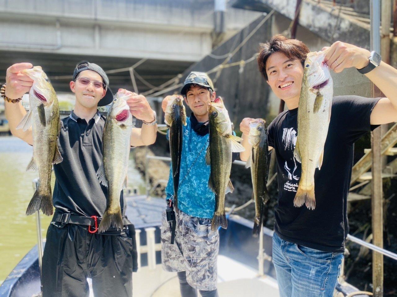 2021/7/12 千葉県東京湾 ボートシーバス