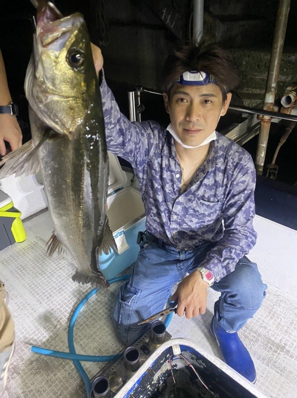 2021/8/5 千葉県東京湾 ボートシーバス
