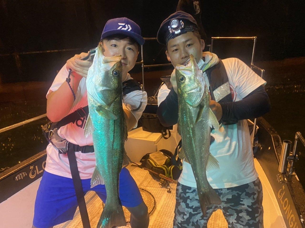 2021/8/12 千葉県東京湾 ボートシーバス